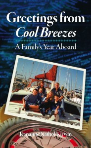cool-breezes-cover-master